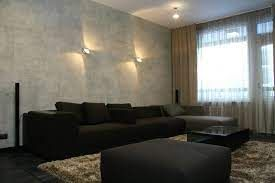 Квартира в ипотеку, в ЖК Кыпшак, без первончального взноса