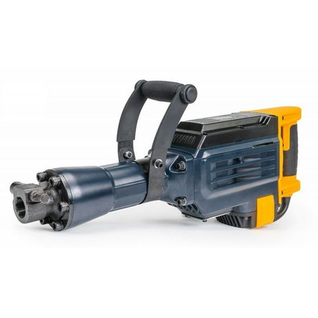 Ciocan Demolator 50J 3200W Powermat Sds Hex TransportGratuit