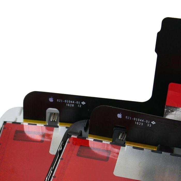 Ecran Display Iphone 6 6S 7 8 Plus ORIGINAL Retina IPS garanție 1an Bucuresti - imagine 1