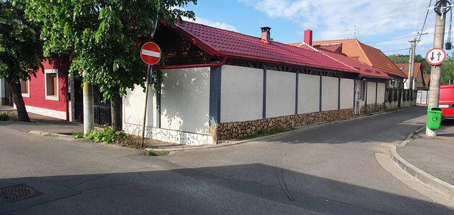 Casa in Oradea zona Dragos Voda