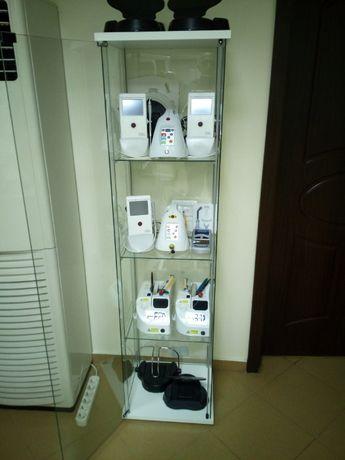 Стоматологичен лазер Ivoclar+Автоклав W&H LISA