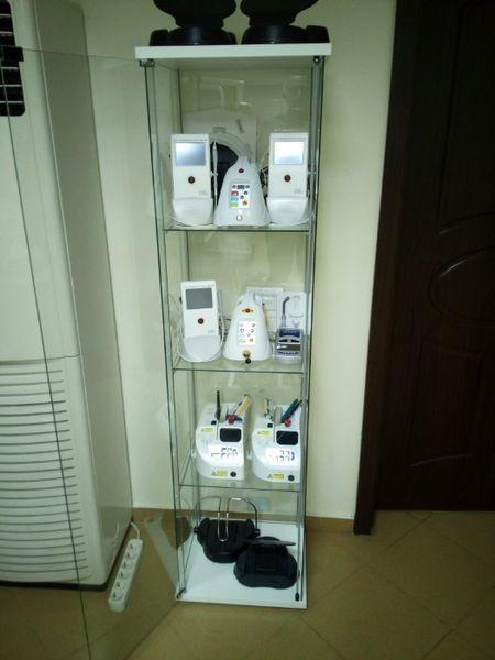 Стоматологичен лазер Ivoclar+Автоклав W&H LISA гр. Габрово - image 1