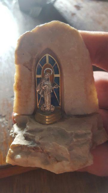Statuieta din piatră