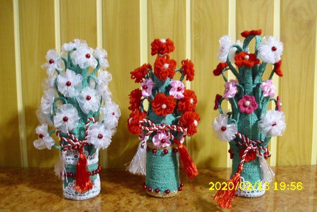cadouri ornamentale