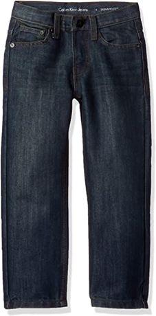 Оригинални дънки calvin klein jeans 14