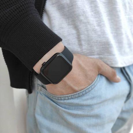 M16 plus Smart Watch, м16 плюс смарт часы , Apple watch 6 series , 44м