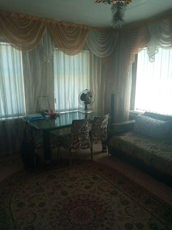 Продам или обменяю  чясный,благоустроенный дом.