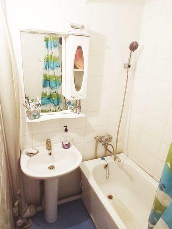 Продам уютную 2-х комнатную квартиру
