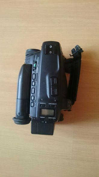 Камера Sony video