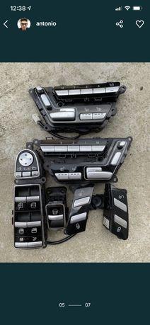 Butone si module Mercedes W221 -preturi in descriere