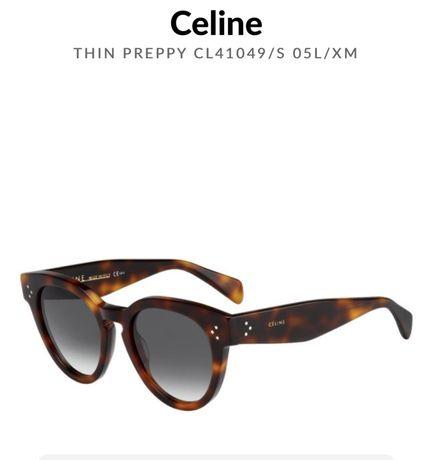 Ochelari de soare Celine originali noi!!