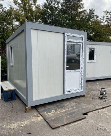 Container containere modulare vestiare birouri case chioșcuri fast foo