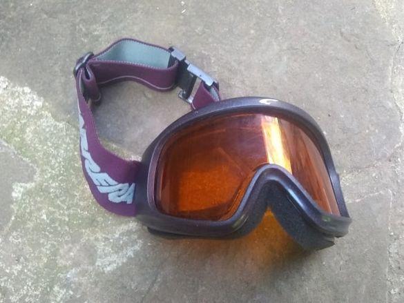 Очила Carrera