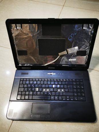Carcasa laptop EMACHINES