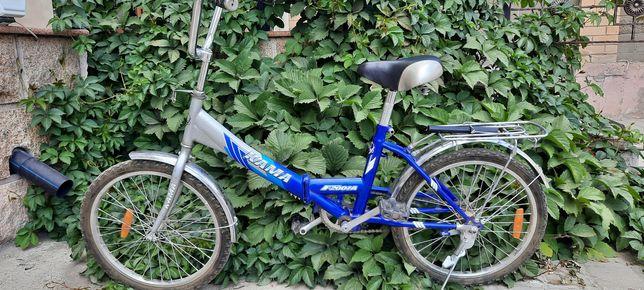 Продам 4 велосипеда приезжайте выбирайте