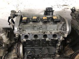 Двигател Ауди С3,Audi S3 APY, отличен Промо
