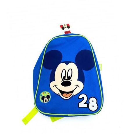 Детска раница Mickey Mouse  един размер.