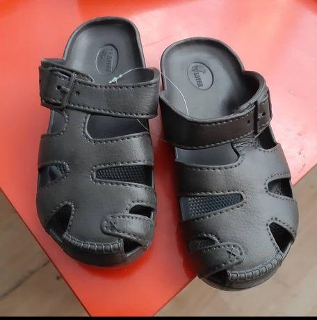 Новая Подростковая  обувь ,для мальчиков