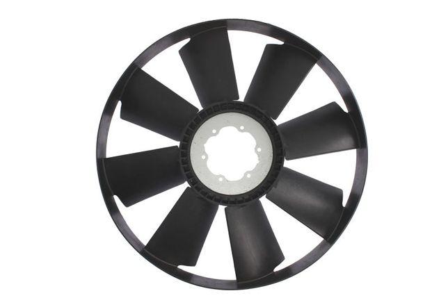 Elice ventilator racire radiator Mercedes Atego 2, Axor 2, MAN F 2000