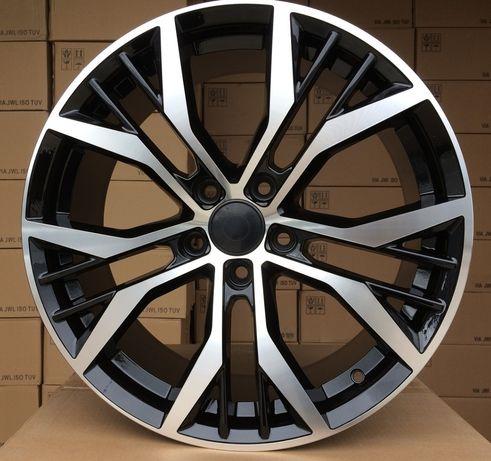 "Джанти за VW GTI 5x112 5X100 16"" 17"" 18"" 19 Голф Сеат Шкода Фолксваген"
