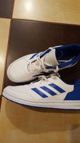 Adidas adidas băieți
