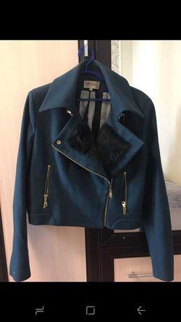 Продам Пальто от KENZO