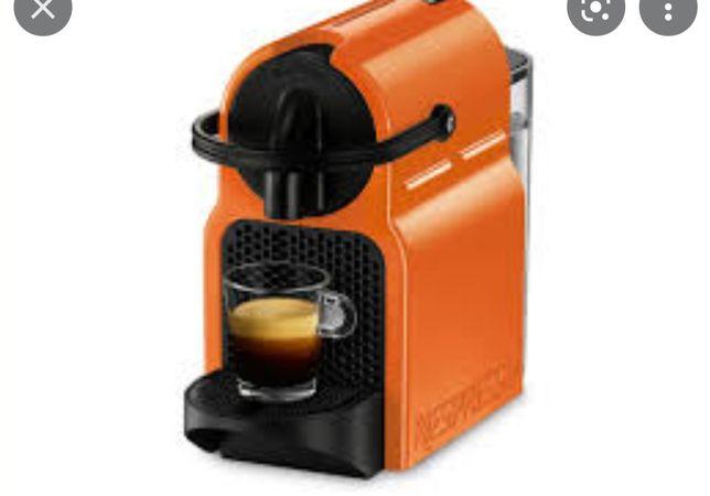 Продается неспрессо капсульная кофемашина