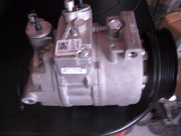 compresor AC 8FK 351-322-741