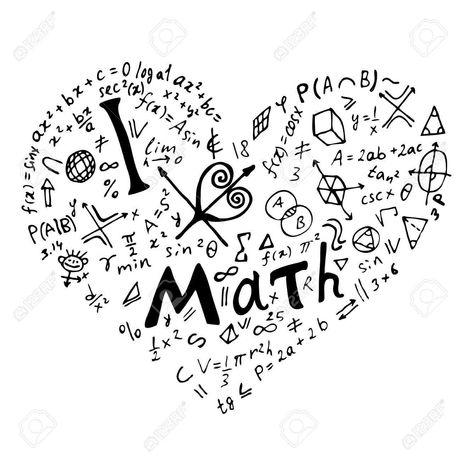 Meditatii matematica clasele 5-8 cartier Trivale