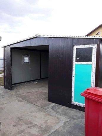 Vindem containere stil casă
