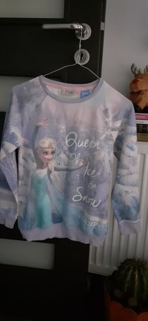 Next bluză frozen