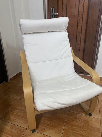 Vand scaun de terasa