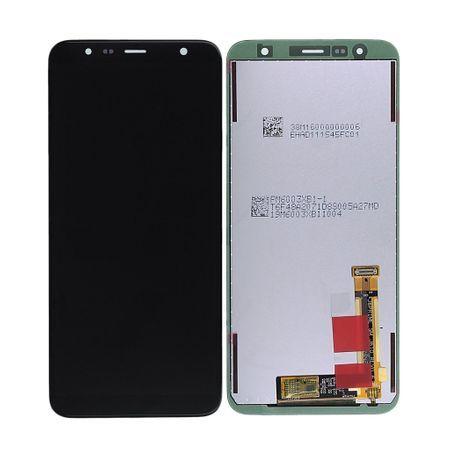 Display Samsung J4 J6 Plus Original Factura Garanție 6luni MontajPEloc