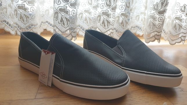 Vand papuci de la Lee Cooper - Marime 44