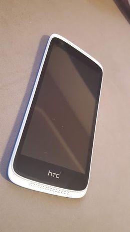 телефон HTC 526 dual sim на части