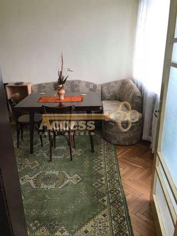 Двустаен апартамент / Чайка