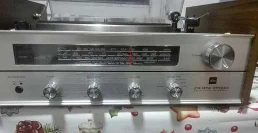 Toshiba 2500LY Fm-mpx stereo, revox,nakamichi,philips,tandberg