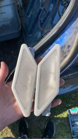 Плафони за БМВ Е36 / BMW E36