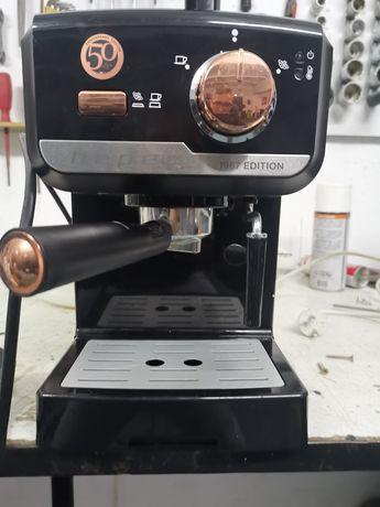 Expresor cafea beper