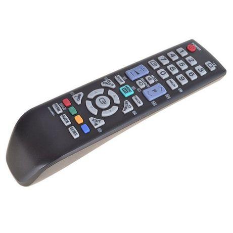 Telecomanda Tv Samsung Led Lcd Plasma