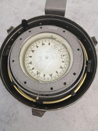 Girocompas, busolă veche ruseasca pentru navigație pe mare