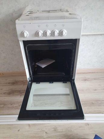 Газ плиты/печи для кухни
