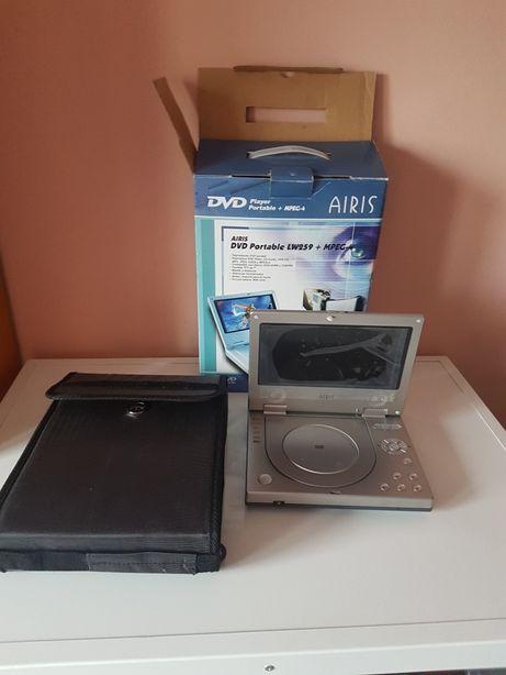 AIRIS portable