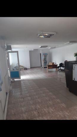 Продается помещение по ул. Чагано-Набережной (возле парка им.Кирова)
