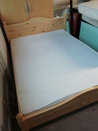 Нови легла и спални всякакви размери