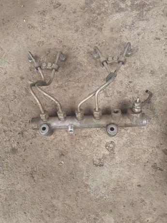 Rampa injectoare Opel Astra H