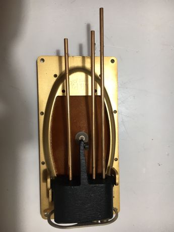 Gong ceas cu pendul