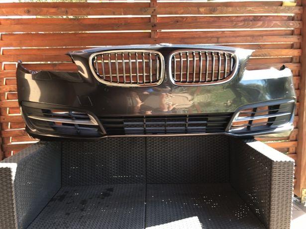 Bara  fata BMW Seria 5 F10 F11 completa impecabila