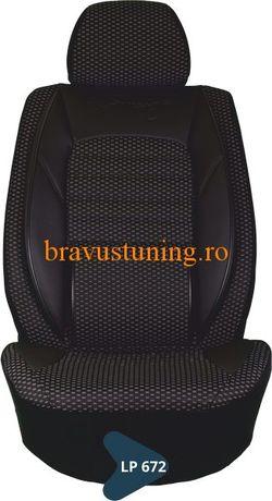 Huse scaun auto ORTOPEDICE Volkswagen,Ford,Opel,Audi,Bmw,Skoda,Hyundai
