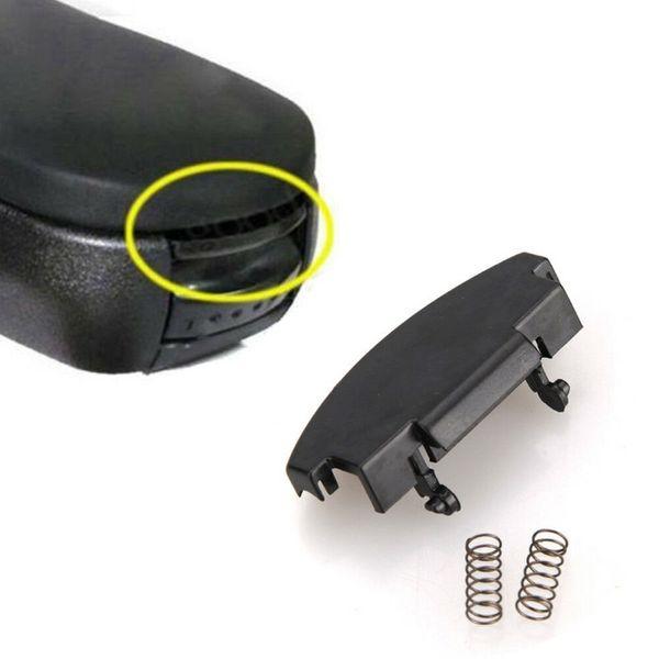 Закопчалка копче за подлакътник на VW Golf 4 VW Passat B5 голф пасат гр. Пазарджик - image 1